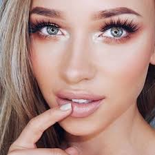 la beauty guide s summer must haves soft summer makeup looksspring