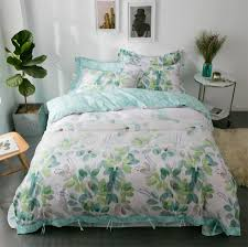 online get cheap country bed aliexpress com alibaba group