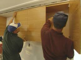 How To Install Kitchen Cabinets by 10 Kitchen Cabinet Tips Diy