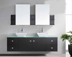 bathroom sink 2 sink vanity 60 inch bathroom vanity double sink