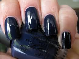 opi dark blue nail polish mailevel net