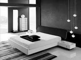 Small Bedroom With Tv Designs Small Bedroom Tv Ideas Home Design And Interior Decorating Great