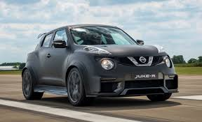 Nissan Altima Nismo - nissan juke r 2 0 600 hp gt r nismo engine 17 may be built