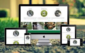 website design 500 and e commerce website design 1000 unlimited