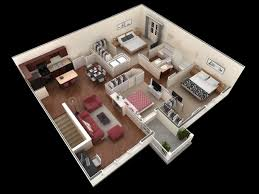 3 bedroom apartment house plans bedroom designs pinterest