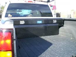 black friday home depot tool box tool boxes uws truck tool boxes low profile black standard truck