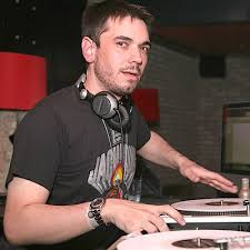DJ AM. Details. Career