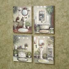Decorating Half Bathroom Ideas Half Bath Bathroom Ideas Amazing Perfect Home Design