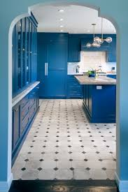 Europe House Color Palletee by Top Kitchen Trends For Kingston Builders Blog Design Deep Sink
