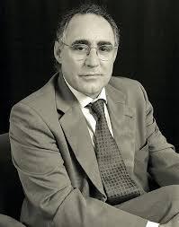 Paco Sánchez/Políticos/Javier Torres Vela - Javier%20Torres%20Vela