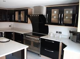 Kitchen Cabinets Nashville Tn by Interior Design Paint Kitchen Cabinets With Ventahoods And