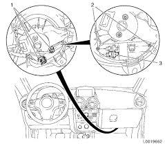 vauxhall workshop manuals u003e corsa d u003e d heating ventilation air