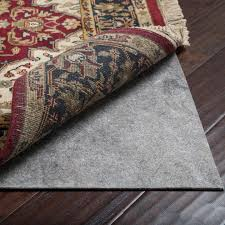 Mohawk Memory Foam Rug Pad 5 Tips To Buying The Perfect Persian Rug Overstock Com