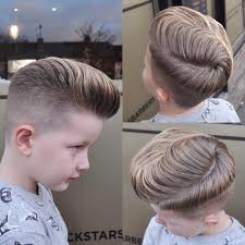 men u0027s hair haircuts fade haircuts short medium long buzzed
