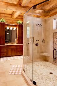 100 rustic cabin home decor beautiful decorating log cabins