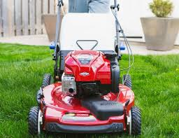 home depot mower black friday the home depot archives brittany stager
