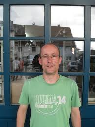Jochen Eberhardt | SRU Homepage - SDC13987