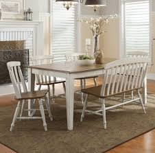 breakfast nook bench 624 best home kitchen dining images on