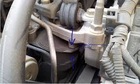 praveen kumar sinha honda civic engine vibration fix