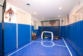 http www snapsports com indoor sports flooring and outdoor game
