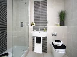 Bathroom Layouts Ideas Download Small Ensuite Bathroom Designs Gurdjieffouspensky Com