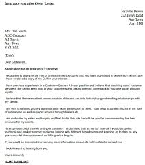 Dear Human Resources Cover Letter Cover File Info Cover Letter For