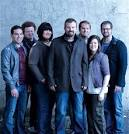 Casting Crowns Photo Gallery