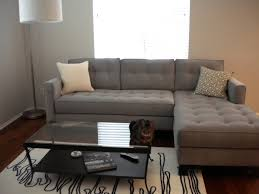 Grey Sofa And Loveseat Set Furniture Home Living Spaces Couches Discount Sofas Los Angeles