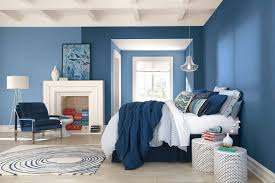 charming small bedroom decorating ideas displaying grey wall paint