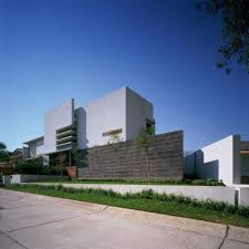 House Architectural Architecture Unusual Architectural House Design With Modern