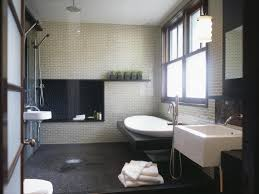 articles with fiberglass tub shower combo lowes tag shower tub
