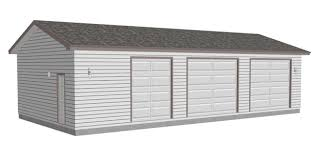 28 garage plans with workshop garage loft plans 2 car garage plans with workshop g464 30x60x10 workshop garage plan