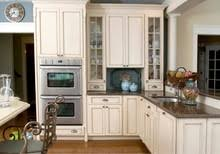 popular shaker cabinets buy cheap shaker cabinets lots from china