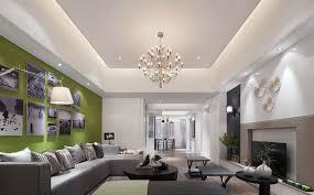 Furniture Setup For Rectangular Living Room Articles With Furniture Placement Rectangular Living Dining Room