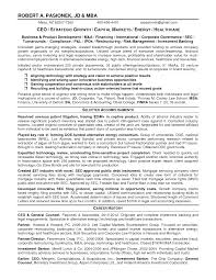 Investment Banking Business Analyst Sample Resume   Clasifiedad  Com Brefash