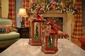 kristen u0027s creations christmas tree lanterns