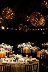 124 best wedding venues images on pinterest wedding venues