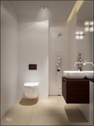 outstanding beautiful bathroom designs small small bathroom