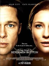 L'Etrange histoire de Benjamin Button streaming
