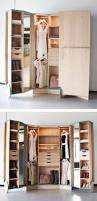 tips u0026 ideas closet wall organizer closet storage bins closet