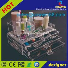 rotating acrylic nail polish rack display rotating acrylic nail