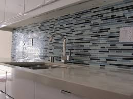 Beautiful Kitchen Backsplash Ideas Kitchen Glass Tile Backsplash Ideas Pictures Tips From Hgtv Tiles