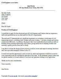 Thank You Letter Quality Engineer Quality Engineer Interview Questions And  Answers Process Engineer Cover Letter Sample Alib