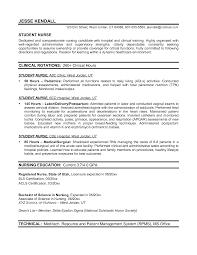 hair stylist resume sample registered nurse resume template free resume example and writing new grad nurse resume examples with manager experience what do school nurses templates