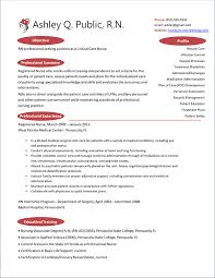Resume Template     Super Useful Tips To Improve Resume With