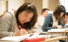 Does Homework Improve Student Achievement