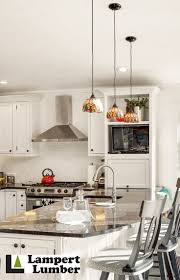 Used Kitchen Cabinets Ma 286 Best Kitchens White U0026 Off White Images On Pinterest