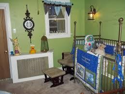 Nursery Room Theme Neverland Nursery Peter Pans Themed Nursery And Peter Pan Nursery