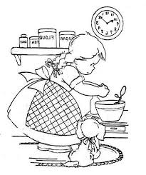 Free Kitchen Embroidery Designs by Best 25 Vintage Embroidery Patterns Ideas Only On Pinterest