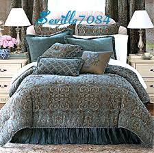 Chocolate Accents by Chocolate And Teal Bedroom Ideas Best Excellent Design Diy Bunk